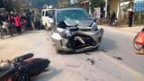 Có bao nhiêu người tử vong vì tai nạn giao thông trong 9 tháng đầu năm?