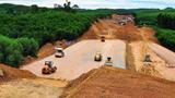 Lộ trình xây dựng cao tốc Bắc – Nam phía Đông thời gian tới ra sao?