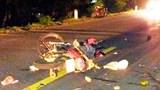 Tai nạn giao thông mới nhất hôm nay (9/10): Hai người thương vong vì gặp nạn trên đường từ miền Nam về quê