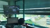 TP Hồ Chí Minh: Ứng dụng công nghệ thông tin để rút ngắn thủ tục cấp giấy phép lái xe