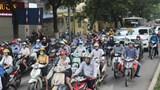 Hạn chế xe cá nhân: Có lộ trình và đảm bảo lợi ích người dân