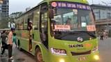 Lộ trình tuyến buýt kế cận chất lượng cao Hà Nội đi Hà Nam sắp mở