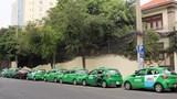 Sở Giao thông Hà Nội đề xuất lập đội taxi ứng trực tình huống khẩn cấp