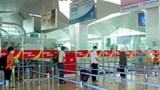 Nghệ An: Khẩn trương truy vết hành khách từng đi chuyến bay VN1262
