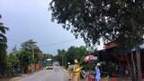 Bình Thuận tạm dừng xử lý vi phạm giao thông đối với người đến từ TP HCM