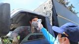Lâm Đồng cho phép xe vận chuyển hành khách hoạt động trở lại