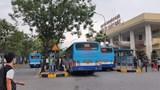 Điện Biên cho phép hoạt động trở lại tuyến xe khách từ Điện Biên đi Hà Nội và ngược lại