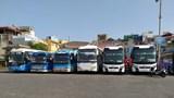 Nhiều DN hoạt động vận tải Hải Phòng đóng cửa do gặp khó về dịch bệnh Covid - 19