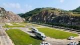 Từ 31/12, thi sát hạch bằng lái xe sẽ có thêm phần mô phỏng các tình huống giao thông