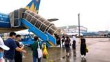 Vietnam Airlines được cấp phép bay đến Canada