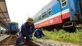 Hướng dẫn định giá dịch vụ bảo trì đường sắt theo phương thức đặt hàng