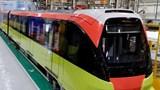 Chính phủ yêu cầu bố trí đủ vốn cho Dự án đường sắt Nhổn - ga Hà Nội