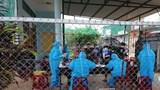 Người từ vùng dịch đến Đắk Lắk phải có xét nghiệm âm tính
