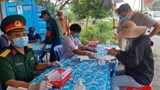 Người từ TP HCM, Bình Dương đến Đồng Nai phải có giấy xét nghiệm âm tính