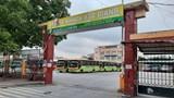 Bắc Giang cho phép vận tải khách nội tỉnh hoạt động trở lại
