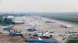 Đề xuất tạm dừng các chuyến bay đến Cảng hàng không Thọ Xuân, Phú Bài, Chu Lai
