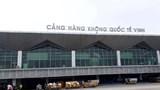 Tìm người đi trên chuyến bay VN1264 từ Tân Sơn Nhất về Vinh