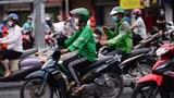 TP Hồ Chí Minh tạm dừng hoạt động xe ôm công nghệ và xe ôm truyền thống
