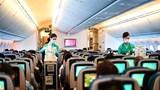 Hành khách bay đi/đến TP Hồ Chí Minh phải có giấy xét nghiệm âm tính SARS-CoV-2