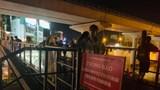 Hà Nội: Tụ tập đông người, hơn 50 thanh thiếu niên bị đưa về Công an phường trong đêm