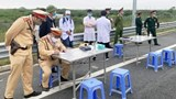 Hà Nội yêu cầu người về từ vùng dịch phải có giấy xét nghiệm âm tính với SARS-CoV-2