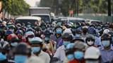TP Hồ Chí Minh chỉ đạo xử lý nghiêm những trường hợp vi phạm Chỉ thị 16
