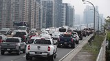 Châu Âu cấm bán các loại xe sử dụng động cơ đốt trong vào năm 2035