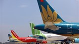 Bình Định thuê máy bay đưa công dân khó khăn từ TP Hồ Chí Minh về địa phương