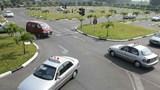 Hà Nội dừng sát hạch lái xe để phòng, chống COVID-19