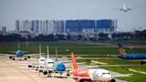 Hạn chế tối đa các chuyến bay từ các tỉnh, thành phía Nam đến Hà Nội