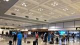 Tổ chức chuyến bay đưa người từ các địa phương đang giãn cách về Hà Nội