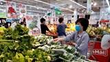 Hà Nội đảm bảo lưu thông, cung ứng hàng hóa thiết yếu