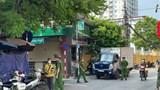 Hà Nội xử phạt hơn 1,5 tỷ đồng vi phạm sau 3 ngày giãn cách xã hội
