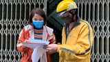 Hà Nội: Đề nghị trả hồ sơ học bạ, giấy chứng nhận tốt nghiệp THPT qua bưu điện