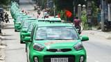 Hà Nội chấp thuận cho 200 xe taxi Mai Linh được hoạt động trong thời gian giãn cách