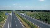 Đề xuất nâng cấp, mở rộng Quốc lộ 1 qua Quảng Nam