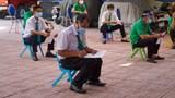 Hà Nội: Kêu gọi 300 - 450 xe taxi hỗ trợ công tác phòng, chống dịch Covid-19