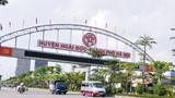 Hà Nội phê duyệt chỉ giới đường liên khu vực 6 tại huyện Hoài Đức