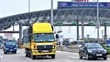 Kiến nghị Chính phủ hỗ trợ doanh nghiệp xây dựng giao thông