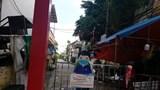 Chủ tịch UBND xã Thọ An có thể bị xem xét trách nhiệm hình sự nếu dịch bệnh lây lan?