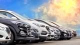 Doanh số bán lẻ ô tô ở Mỹ trong tháng 8/2021 tiếp tục giảm do thiếu nguồn cung