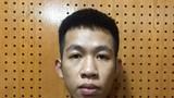 Hà  Nội: Xét xử điểm đối tượng tấn công hành hung cán bộ chốt phòng, chống Covid