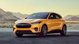 Ford sẵn sàng chi nhiều hơn cho xe điện vào năm 2023