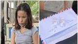 Bắt quả tang nữ 9x không giấy đi đường vẫn ra đường mua ma tuý