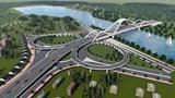 Lập Hội đồng thẩm định Báo cáo tiền khả thi Dự án cao tốc Châu Đốc-Cần Thơ - Sóc Trăng
