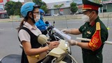 Hà Nội: Không còn hiện tượng ùn tắc tại tuyến đường Cầu Diễn, Nguyễn Trãi