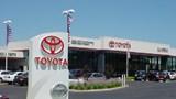 Toyota đầu tư 13,6 tỷ USD để phát triển công nghệ pin đến năm 2030