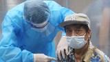 Hà Nội: 24h qua không có ca nhiễm trong cộng đồng, thần tốc xét nghiệm và tiêm chủng cho người dân