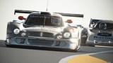 Sony tung ra trailer trò chơi đua xe ô tô nổi tiếng Gran Turismo 7