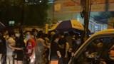 Bí thư Thành ủy Hà Nội yêu cầu làm rõ trách nhiệm lãnh đạo phường Trung Văn, quận Nam Từ Liêm